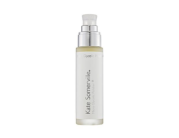 Kate Somerville Micro Glycolic Polisher
