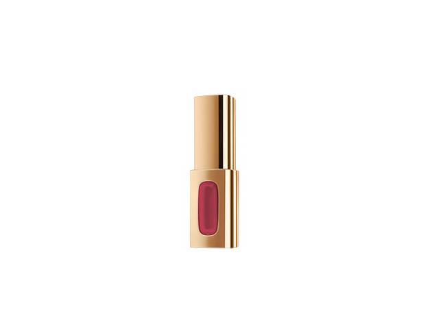 L'Oréal Colour Riche Extraordinaire Lip Color