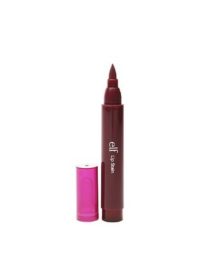 The $2 Lip Stain That Earned a Place in Our Makeup Bag
