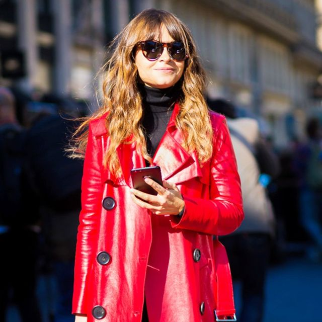 7 Cool Winter Outfits to Try (Before Your Friends Do)