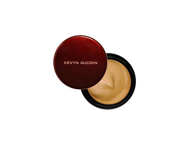 Kevin Aucoin Beauty The Sensual Skin Enhancer