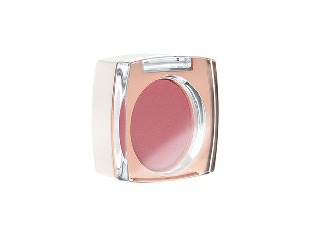 Flower Beauty Win Some, Rouge Some Crème Blush
