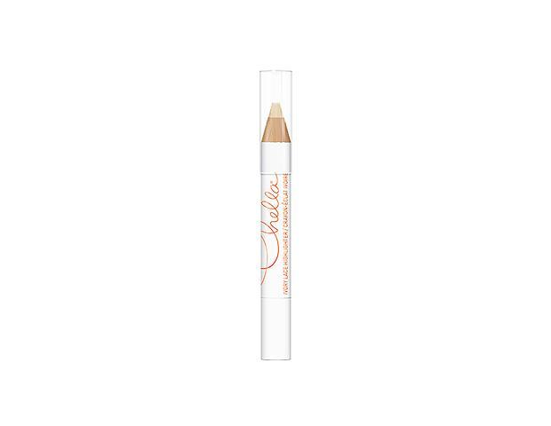 Chella Highlighter Pencil