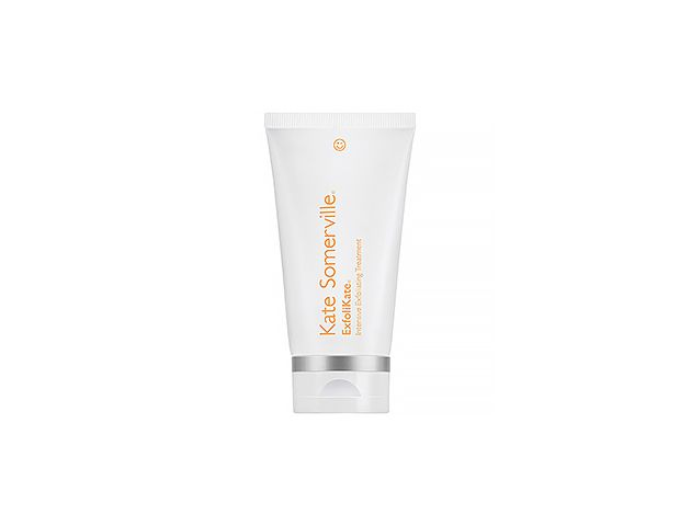 Kate Somerville ExfoliKate Intensive Exfoliating Treatment ($85)