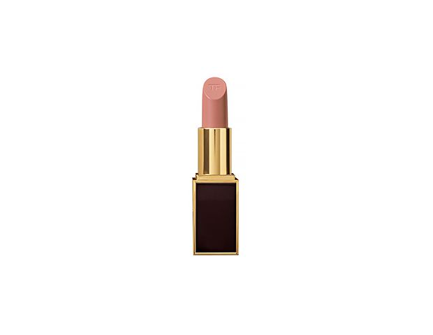Tom Ford Lip Color in Blush Nude