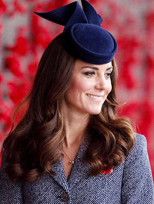 Kate Middleton Spent HOW Much On Her Hair?!