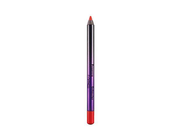 MAC Proenza Schouler Pro Longwear Lip Pencil - High Energy