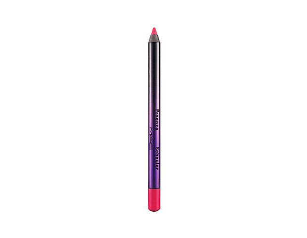 MAC Proenza Schouler Pro Longwear Lip Pencil - Dynamo