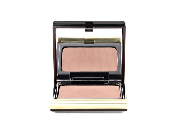 Kevyn Aucoin The Matte Eyeshadow in No. 104