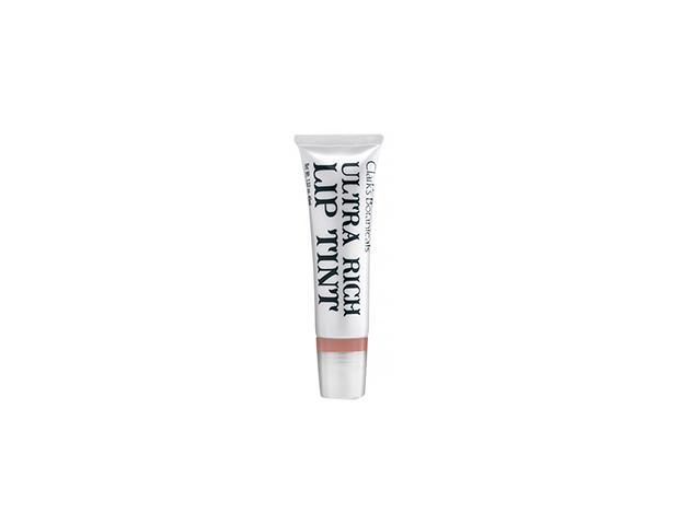 Clarks Botanicals' Ultra Rich Lip Tint