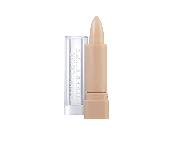 Maybelline Cover Stick