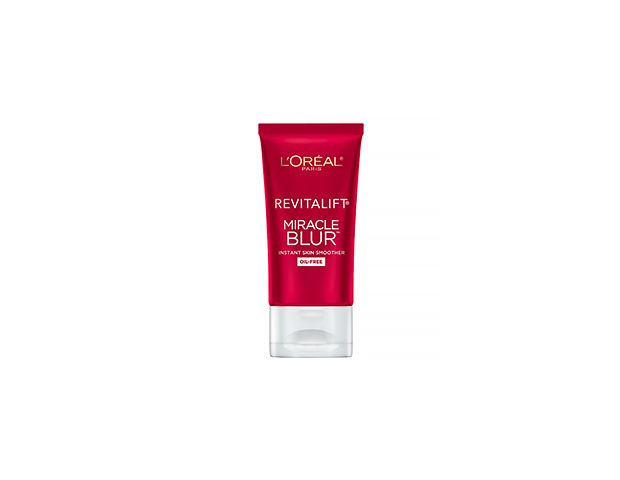 L'Oreal Paris Revitalift Miracle Blur Instant Skin Smoother Finishing