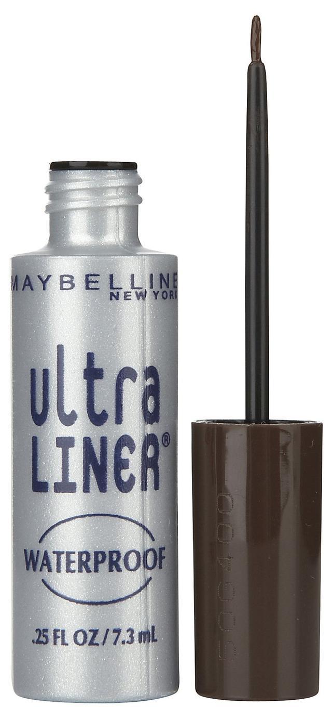 Maybelline Lineworks Ultra Liner