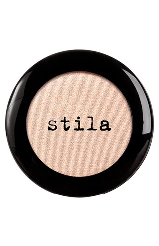 Stila Eye Shadow