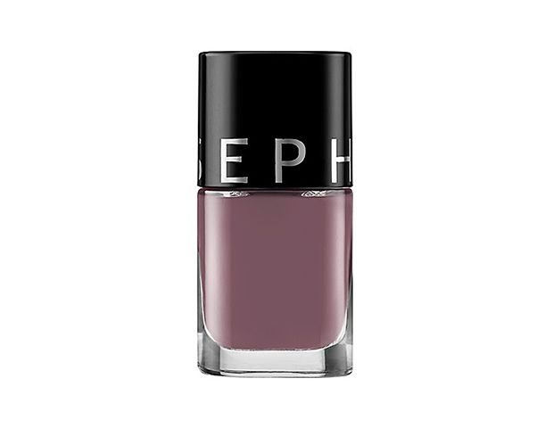 Sephora Collection Color Hit Nail Polish