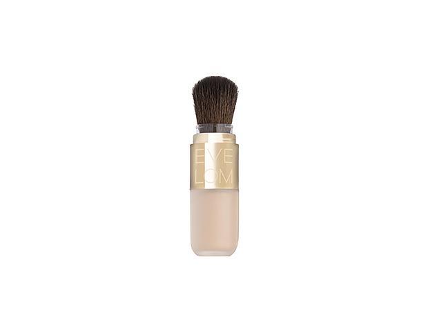 Eve Lom Sheer Radiance Translucent Powder