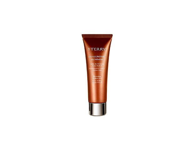By Terry By Terry Hyaluronic Summer