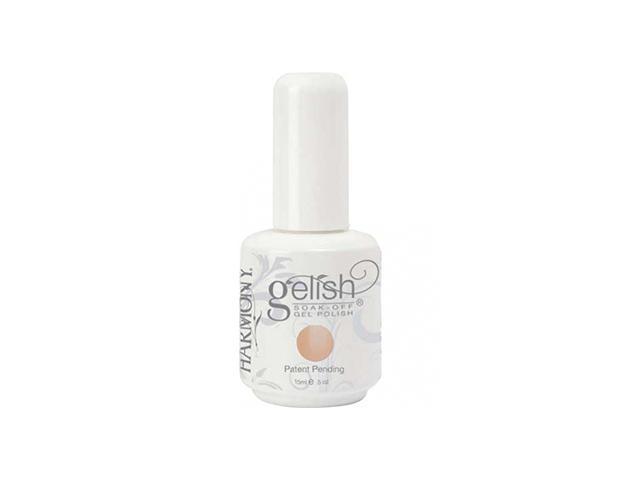 Gelish Soak-Off Gel Polish