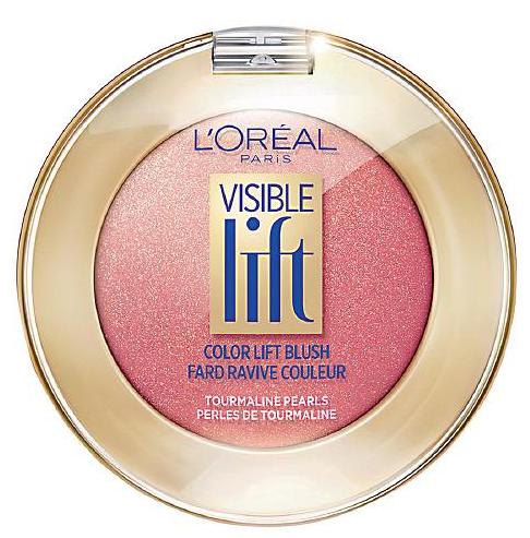 L'Oréal Paris Color Lift Blush