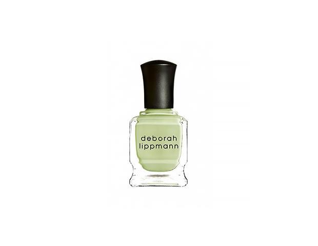Deborah Lippmann Limited Edition Nail Polish in Spring Buds