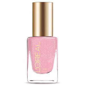 L'Oreal Paris Colour Riche Nail Polish