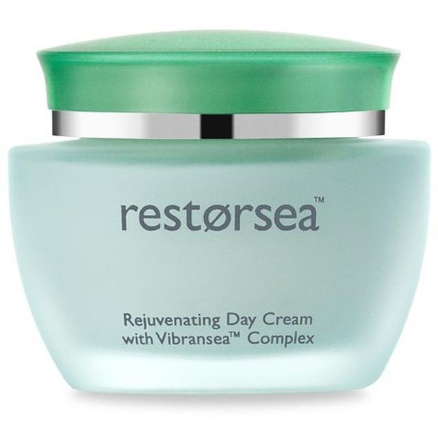 Restorsea Rejuvenating Day Cream