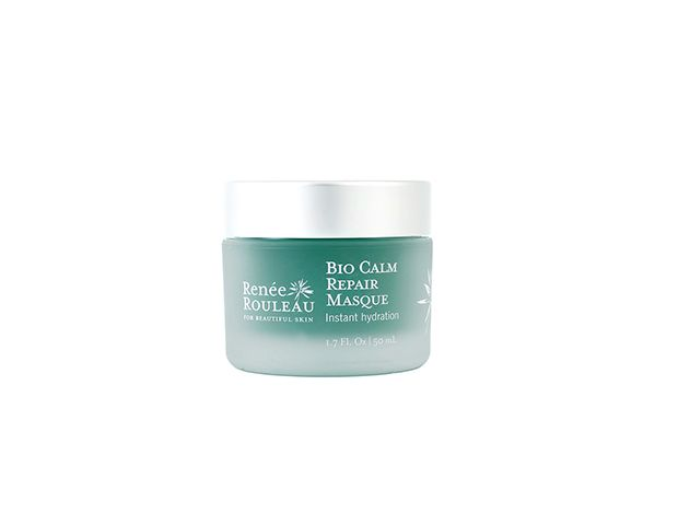 Renee Rouleau Bio Calm Repair Mask