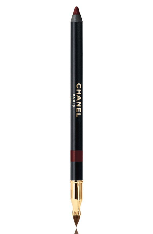 Chanel Precision Lip Definer