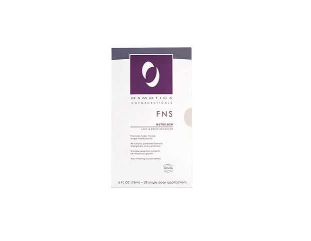 Osmotics Cosmeceuticals FNS Nutrilash Lash and Brown Enhancer