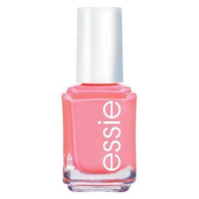 Essie Nail Polish in Cute as a Button