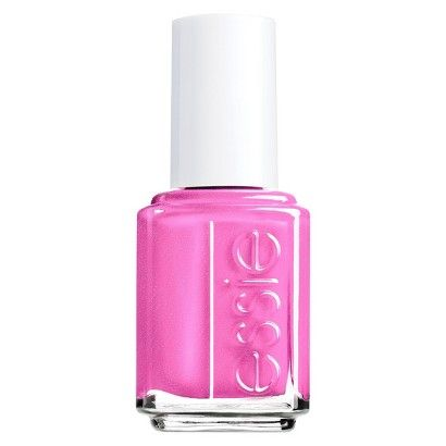 Essie Nail Polish in Madison Ave Hue