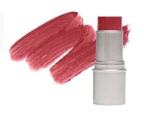 Votre Vu Vu-On Rouge Color Accent