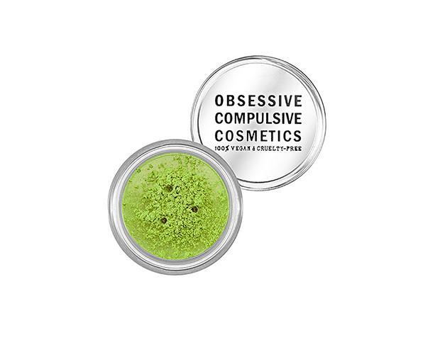 Obsessive Compulsive Cosmetics Loose Colour Concentrate