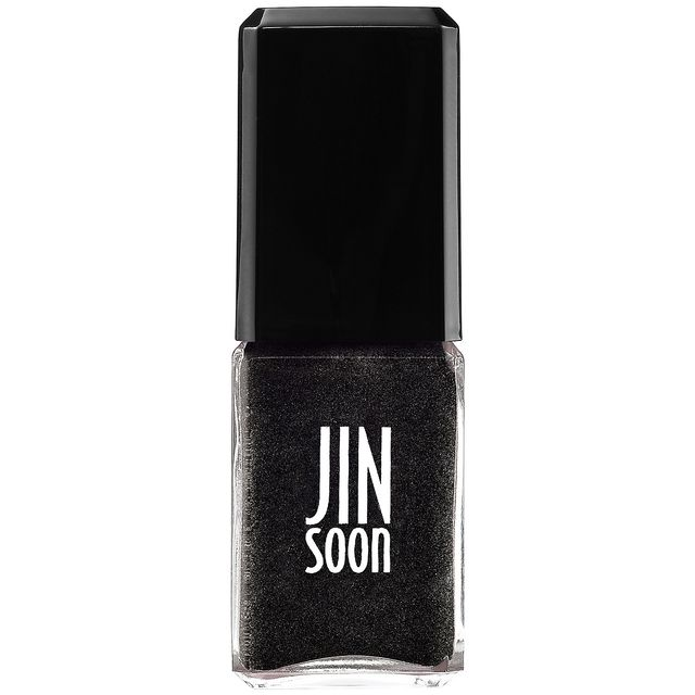 Jin Soon Nail Lacquer in Mica
