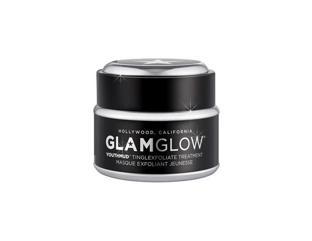Glamglow Youthmud Tingleexfoliate Treatment