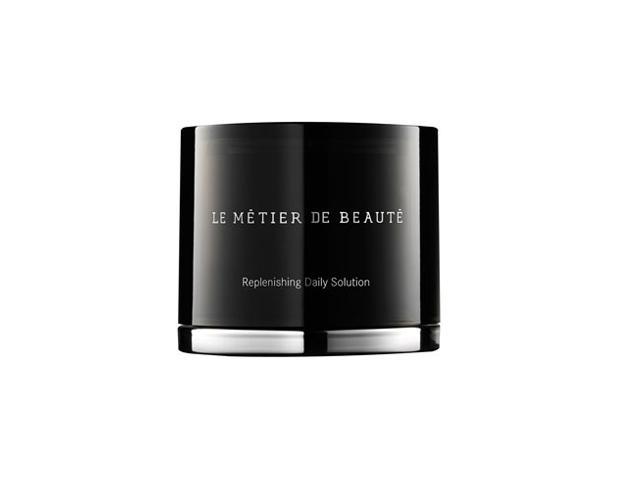 Le Metier de Beaute Repleneshing Daily Solution