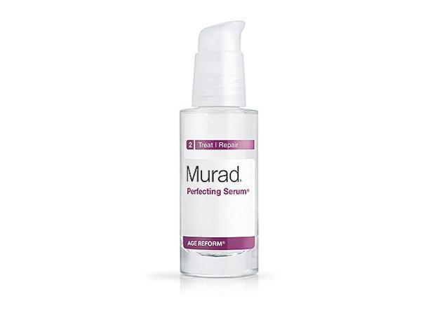Dr. Murad Perfecting Serum