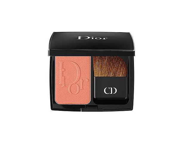 Dior Diorblush Glowing Color Powder Blush