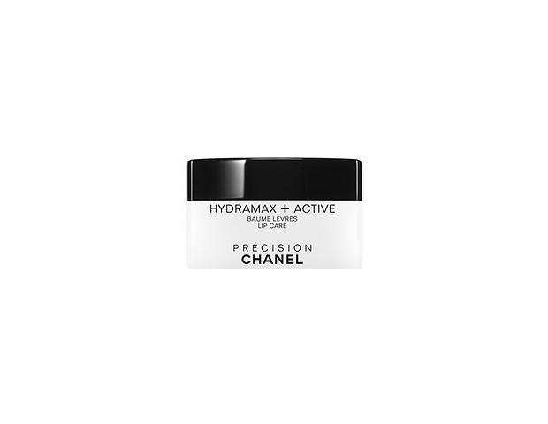 Chanel Hydra Beauty Nourishing Lip Care