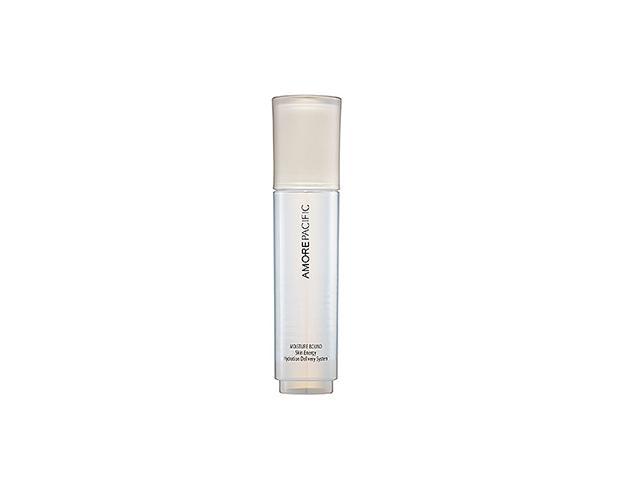 Amorepacific Moisture Bound Skin Energy Hydration Mist