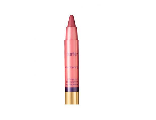 Tarte Power Pigment Lip Color