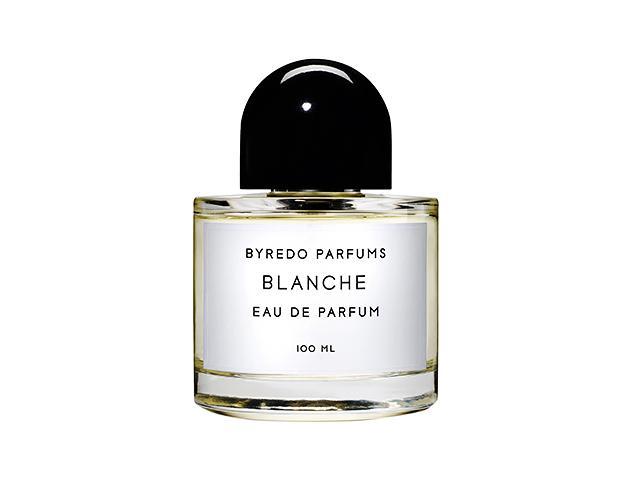 Byredo Parfums Blanche Eau de Parfum