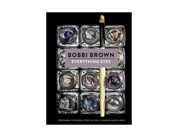 Bobbi Brown Everything Eyes