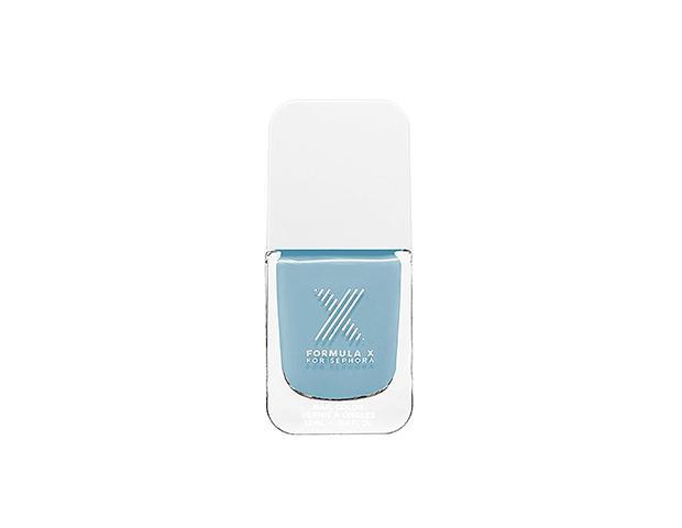 Sephora Formula X for Sephora New Neutrals in Provocative