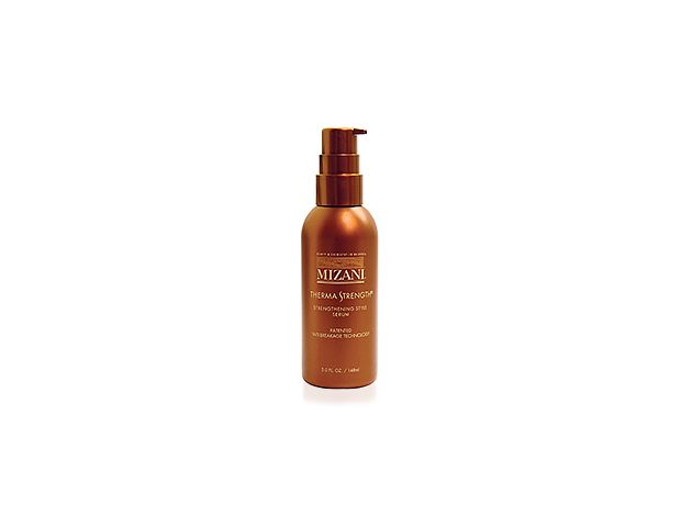 Mizani Thermastrength Heat Protecting Serum