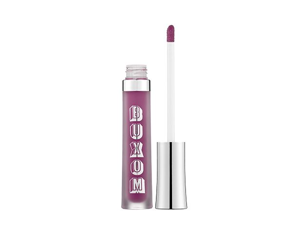Buxom Full-On Lip Cream