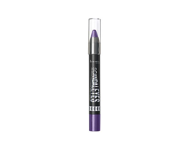 Rimmel Scandal Eye Shadow Stick