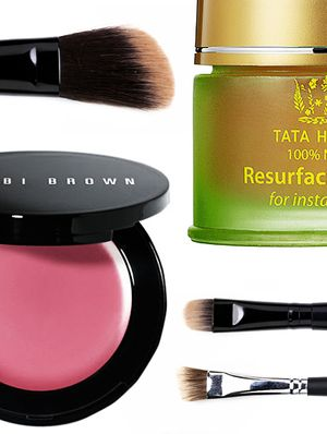 7 Ways to Freshen Up Your Beauty Routine