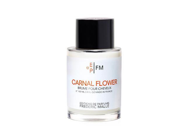 Frederic Malle  Carnal Flower Hair Mist