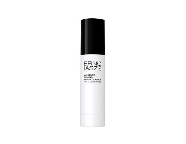 Erno Laszlo  Firming Neck Cream